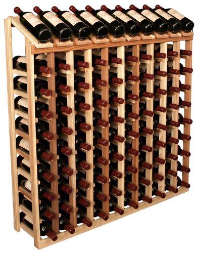Build a wine cabinet plans